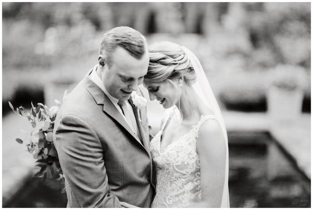 Stan Hywet Summer Wedding_0052.jpg