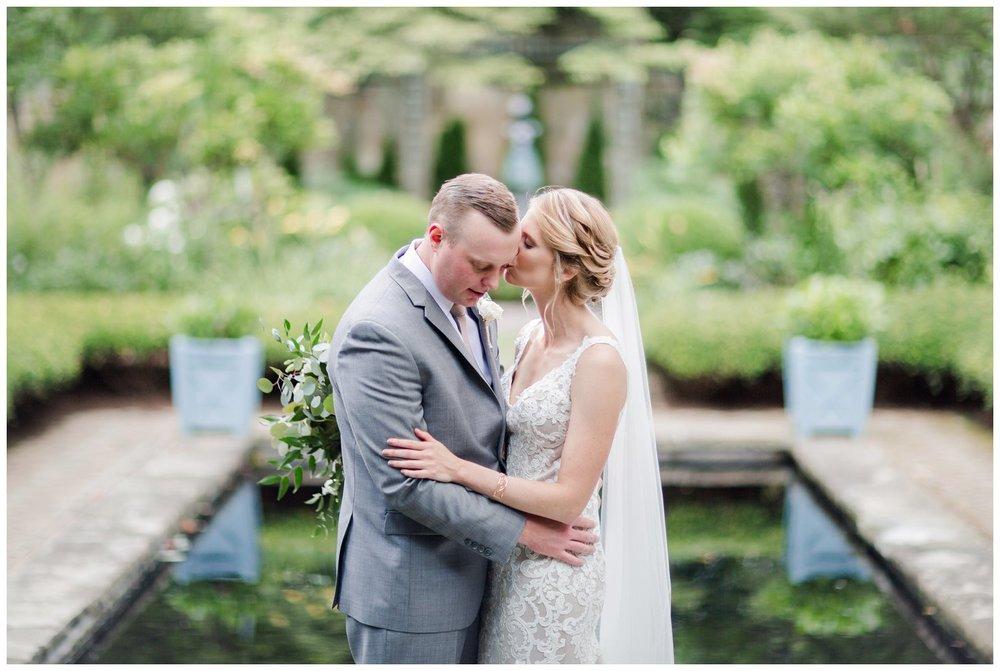 Stan Hywet Summer Wedding_0053.jpg