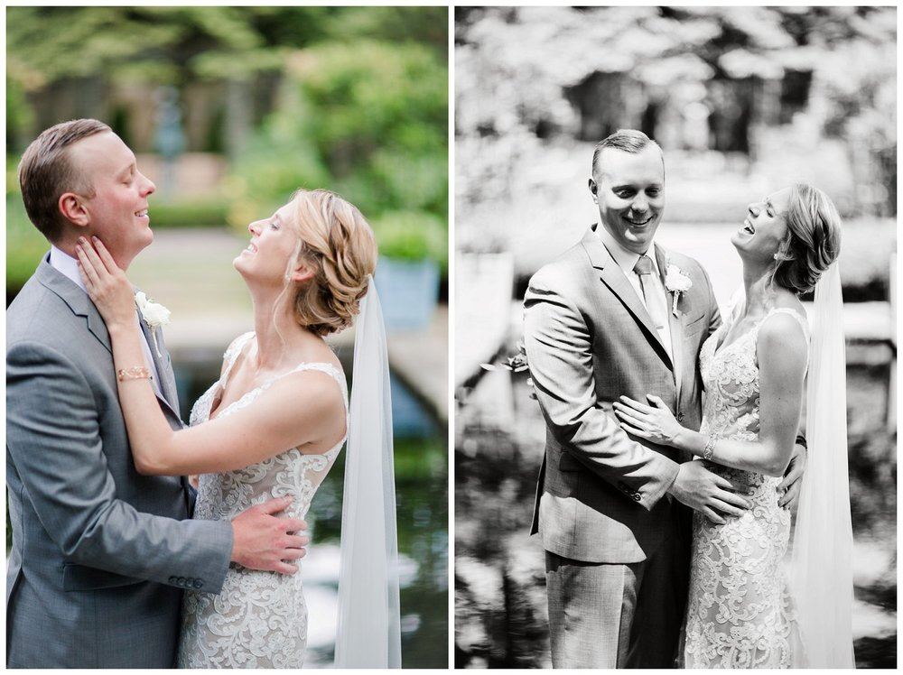 Stan Hywet Summer Wedding_0054.jpg