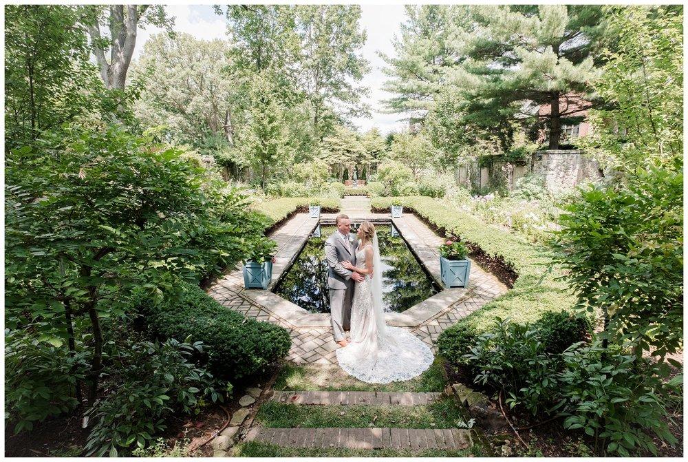 Stan Hywet Summer Wedding_0055.jpg