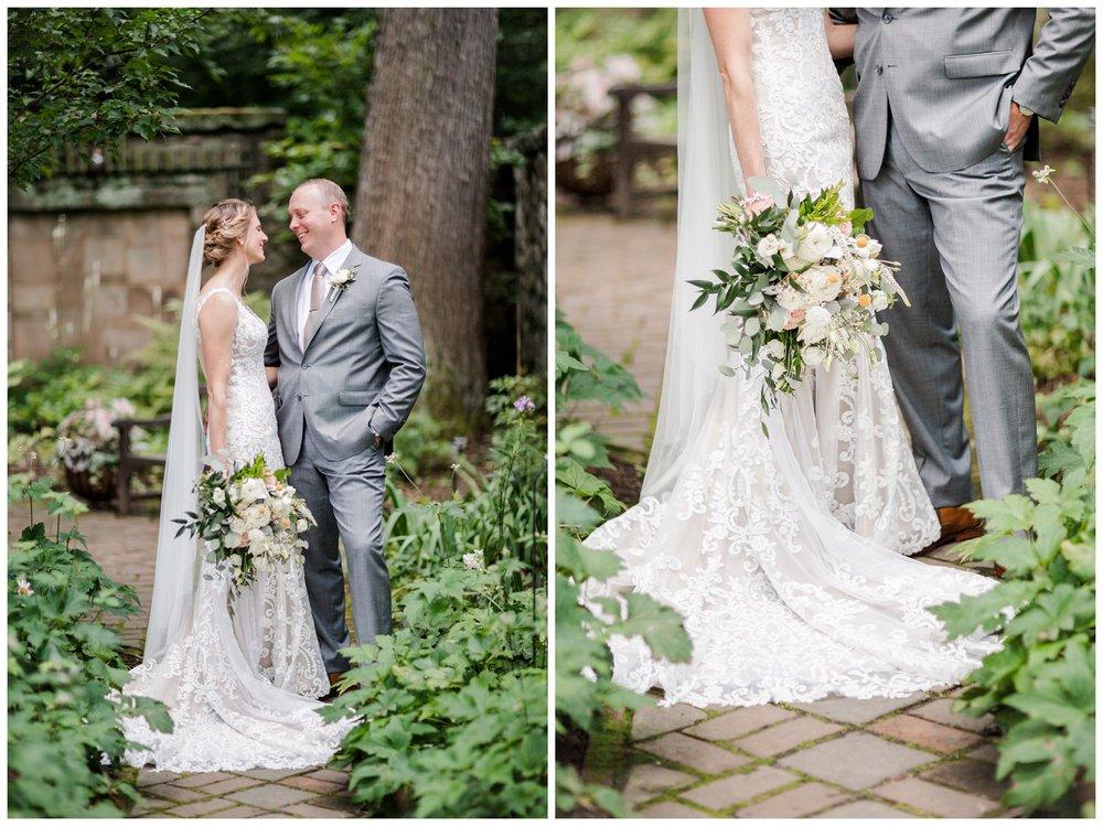 Stan Hywet Summer Wedding_0056.jpg