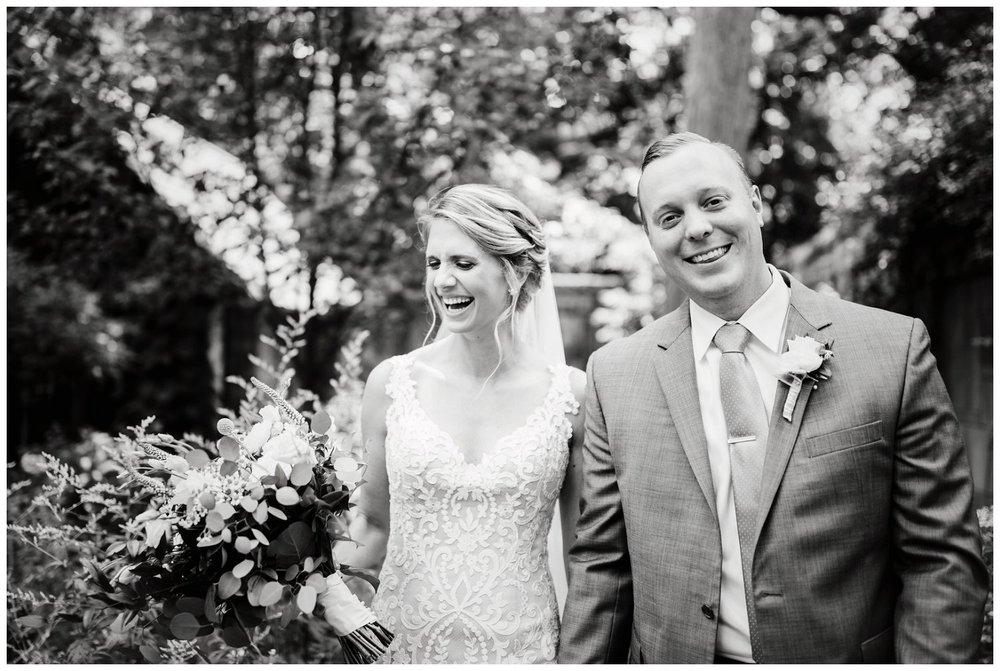 Stan Hywet Summer Wedding_0063.jpg