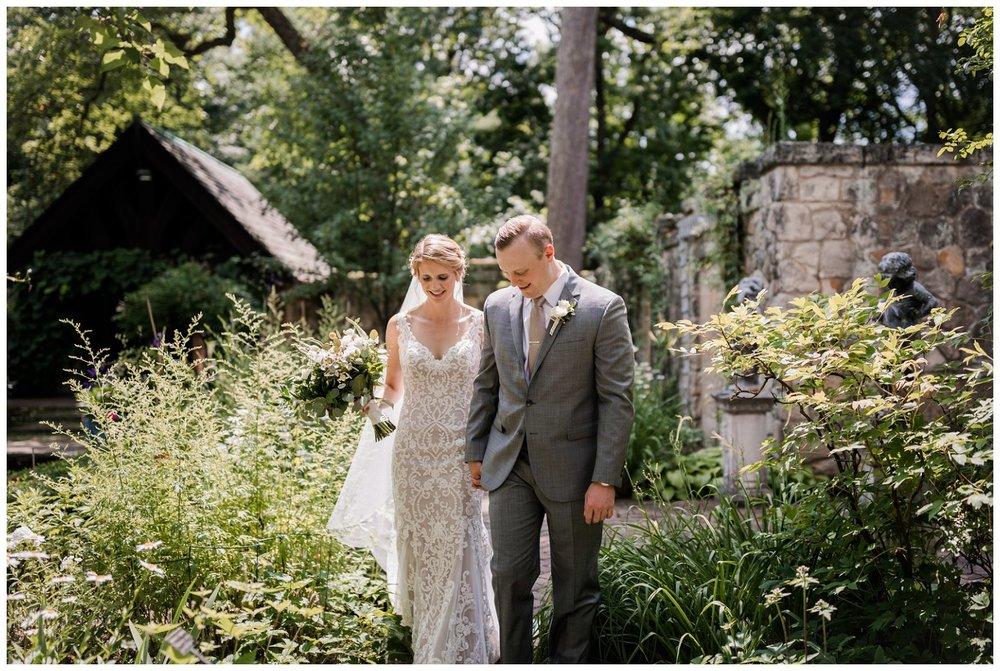 Stan Hywet Summer Wedding_0064.jpg
