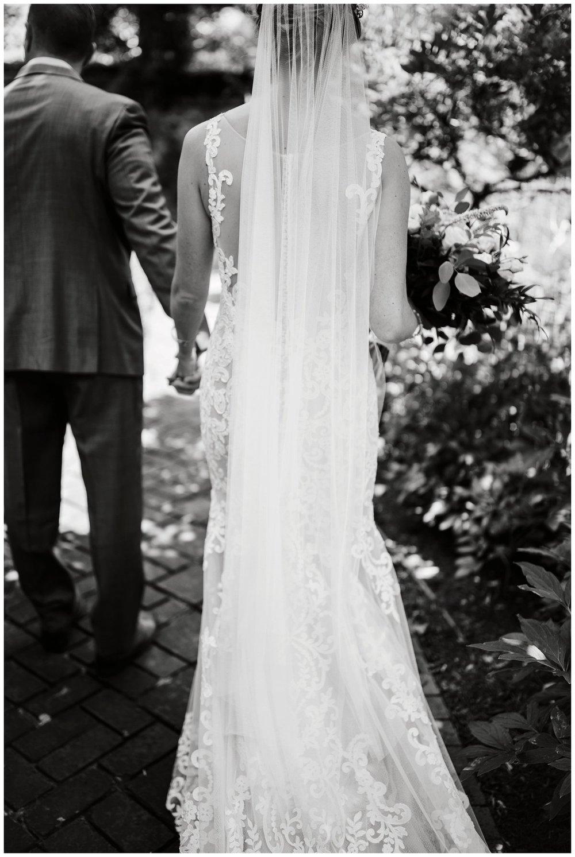 Stan Hywet Summer Wedding_0065.jpg
