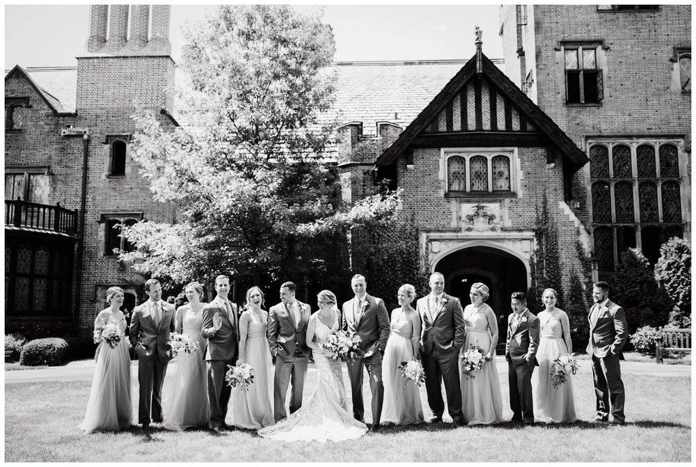 Stan Hywet Summer Wedding_0069.jpg