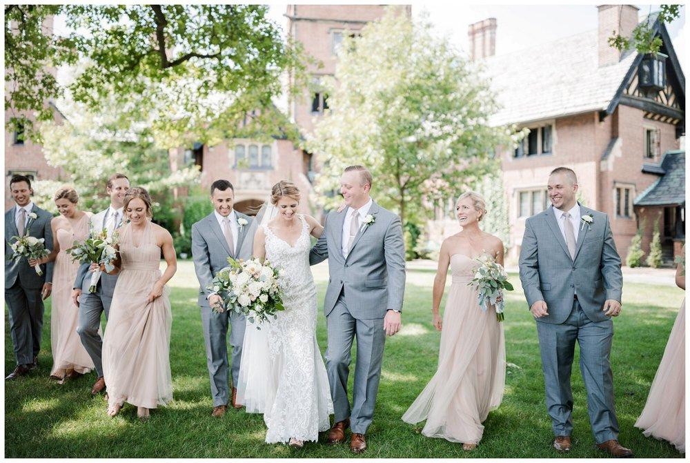 Stan Hywet Summer Wedding_0072.jpg