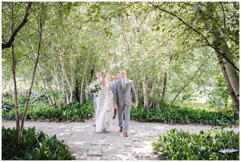Stan Hywet Summer Wedding_0074.jpg