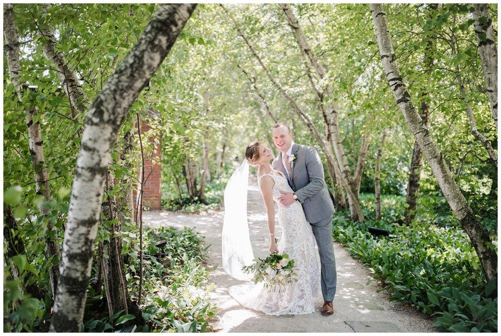 Stan Hywet Summer Wedding_0080.jpg
