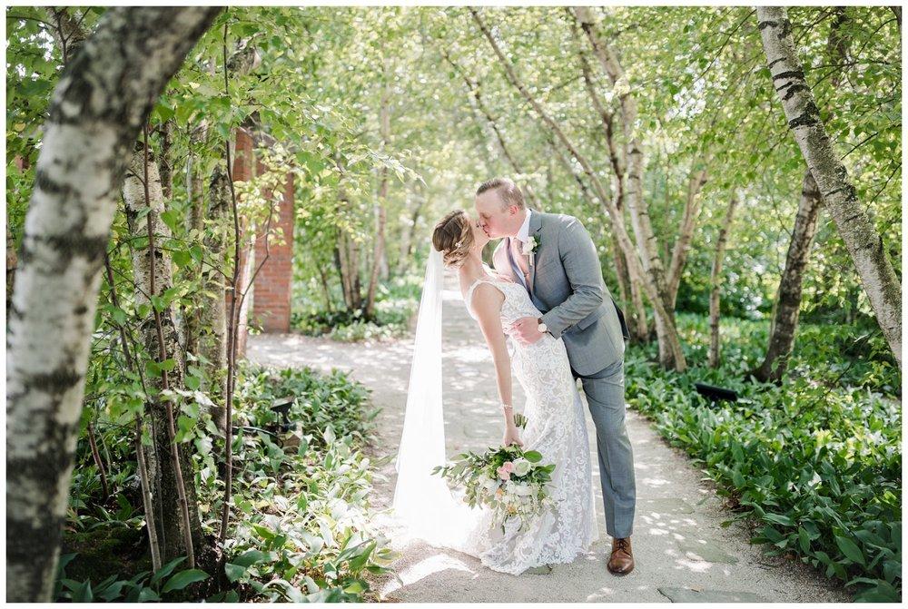 Stan Hywet Summer Wedding_0081.jpg