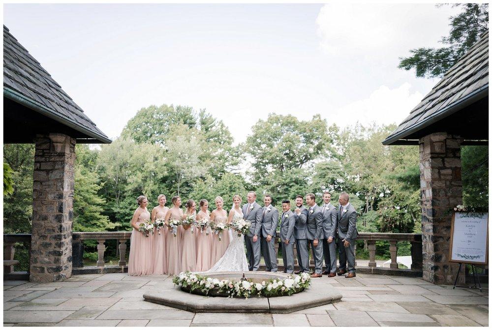 Stan Hywet Summer Wedding_0084.jpg