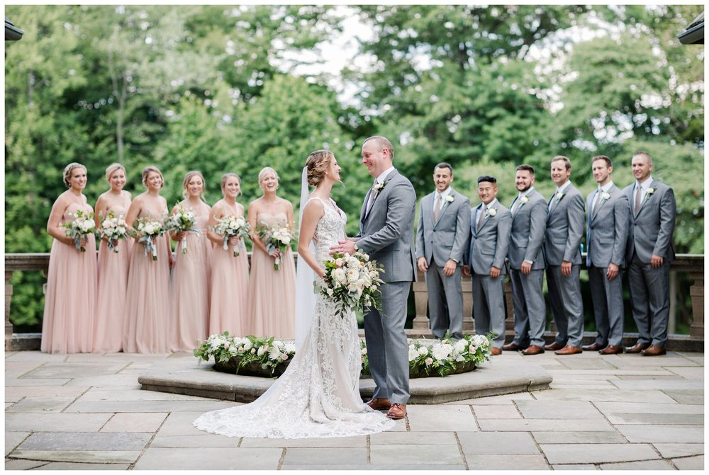 Stan Hywet Summer Wedding_0087.jpg