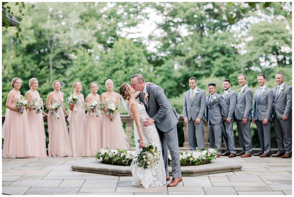 Stan Hywet Summer Wedding_0089.jpg