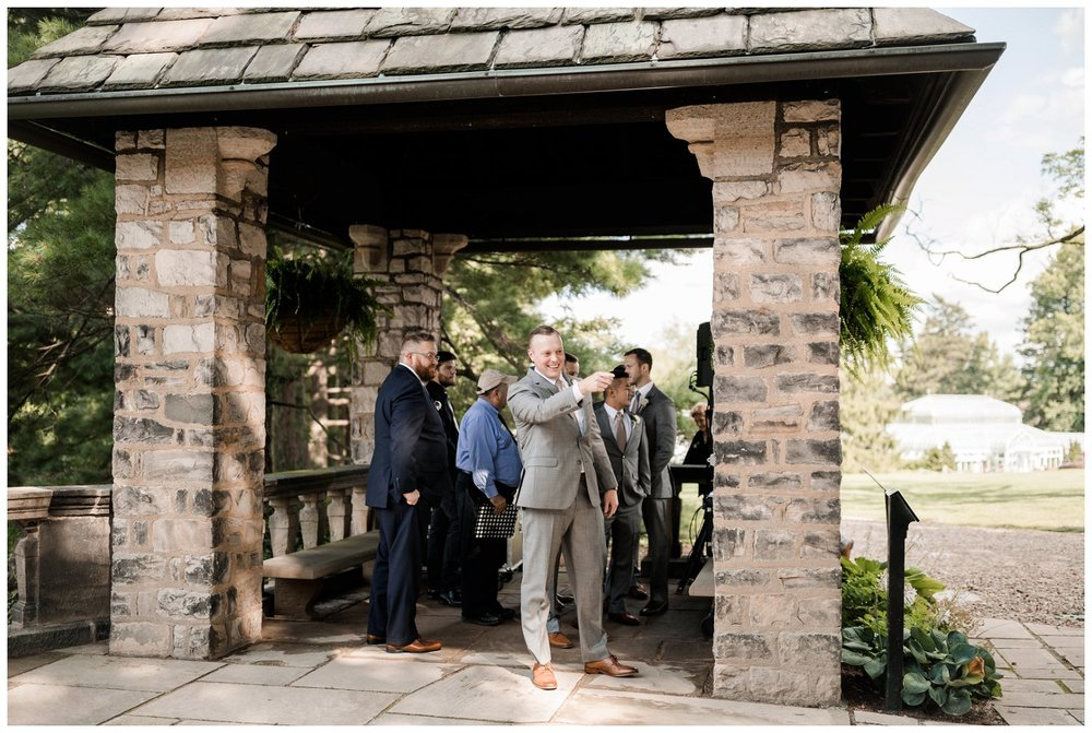 Stan Hywet Summer Wedding_0109.jpg