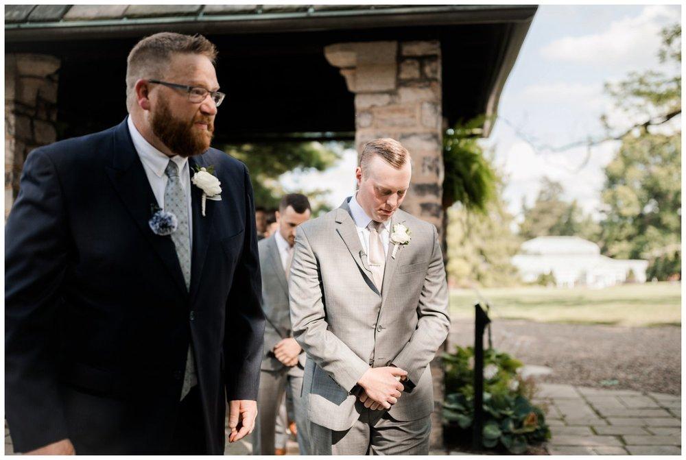 Stan Hywet Summer Wedding_0110.jpg
