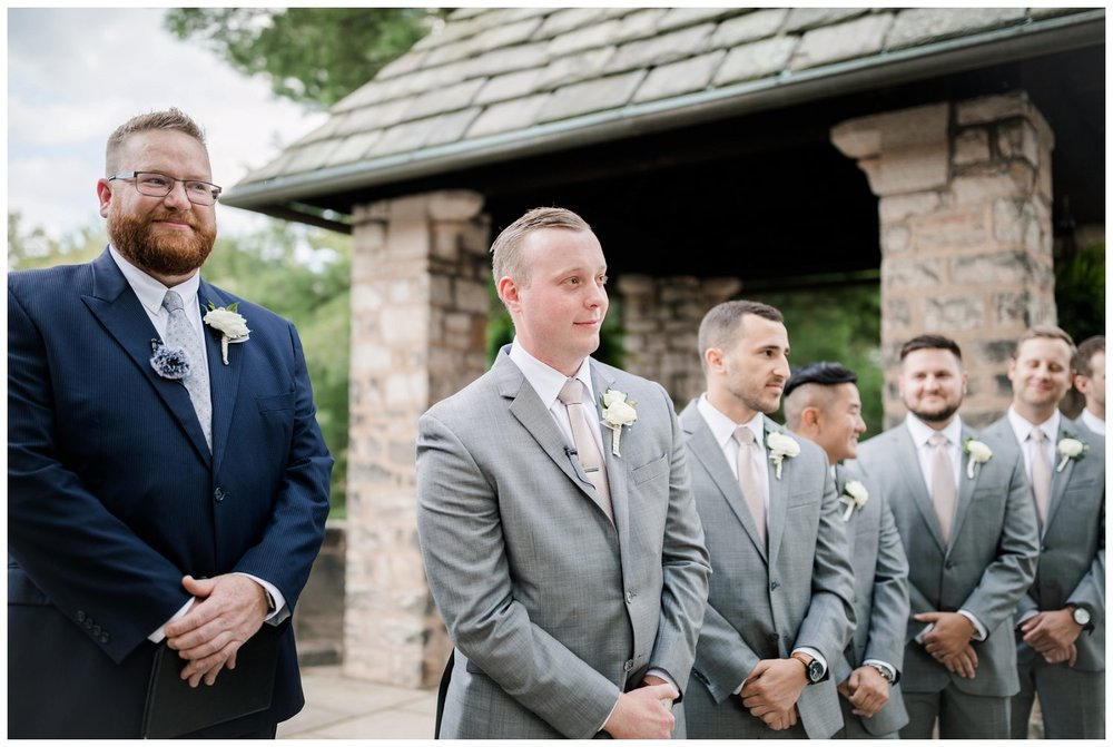 Stan Hywet Summer Wedding_0113.jpg