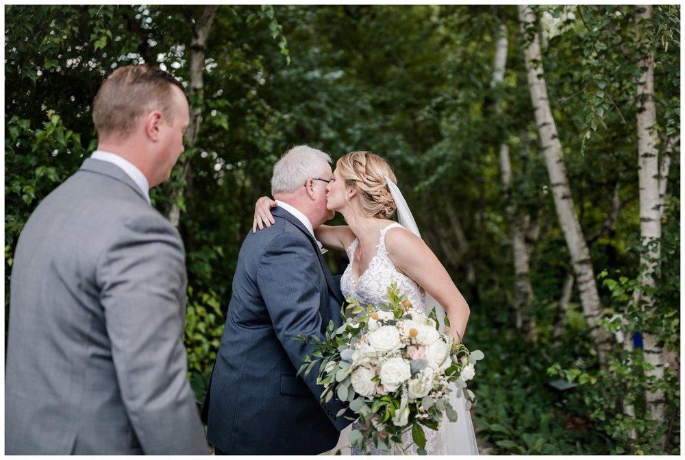Stan Hywet Summer Wedding_0114.jpg
