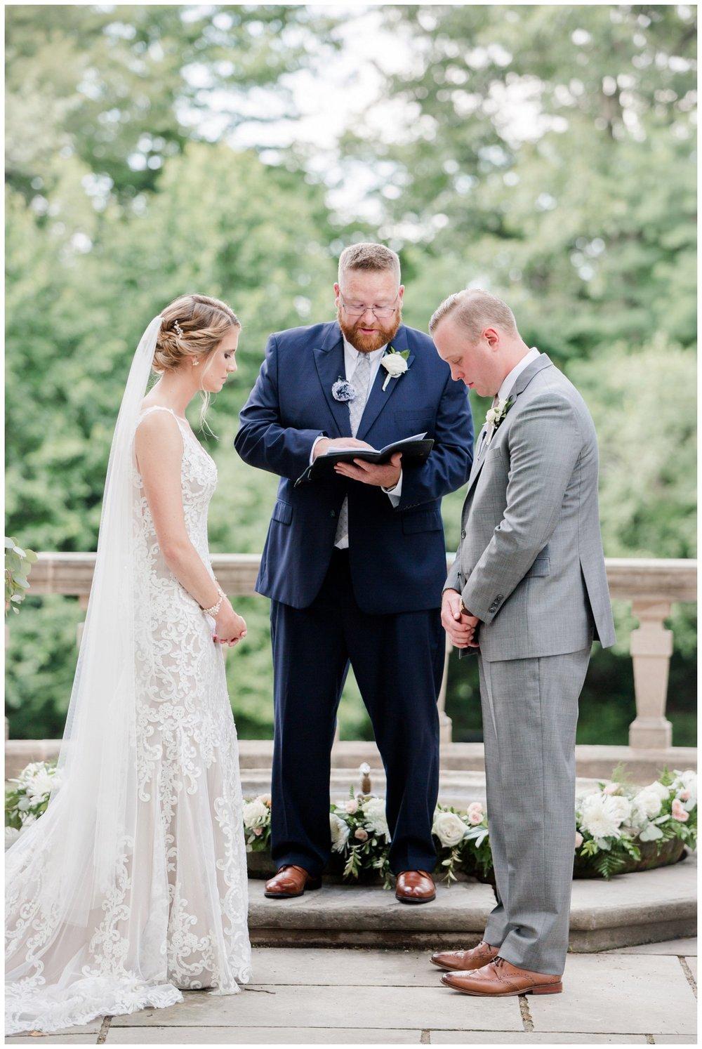 Stan Hywet Summer Wedding_0116.jpg