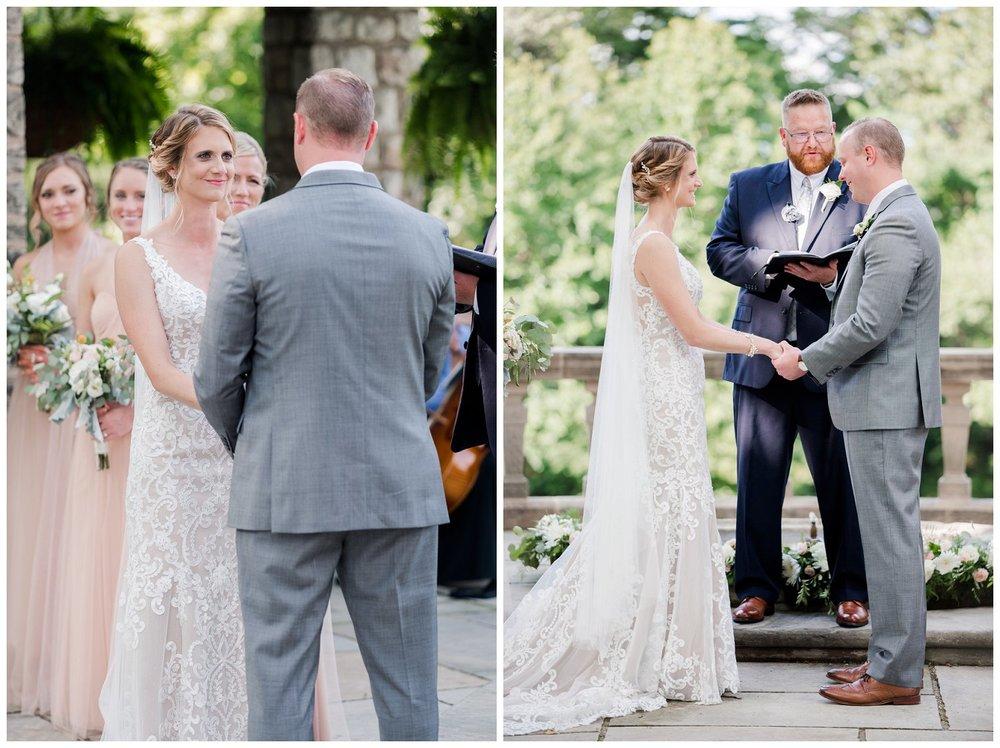 Stan Hywet Summer Wedding_0120.jpg