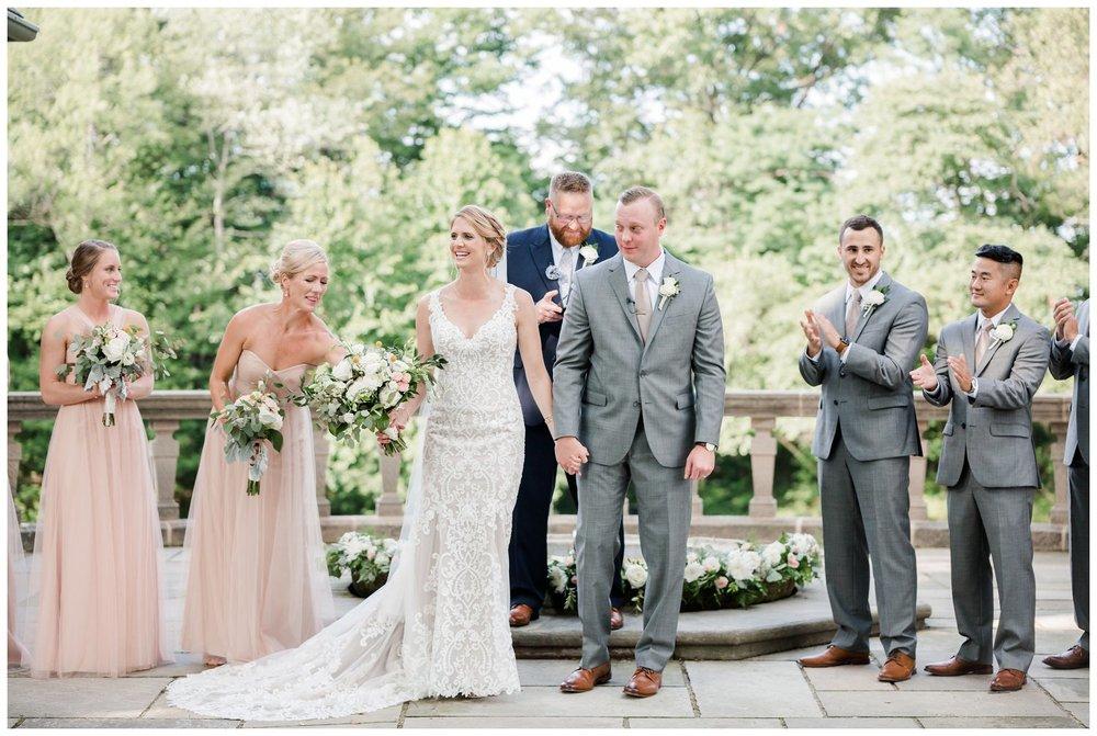 Stan Hywet Summer Wedding_0124.jpg