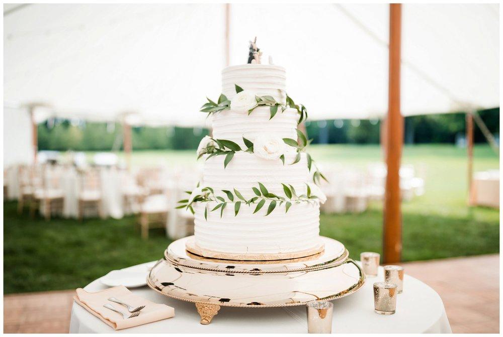 Stan Hywet Summer Wedding_0129.jpg