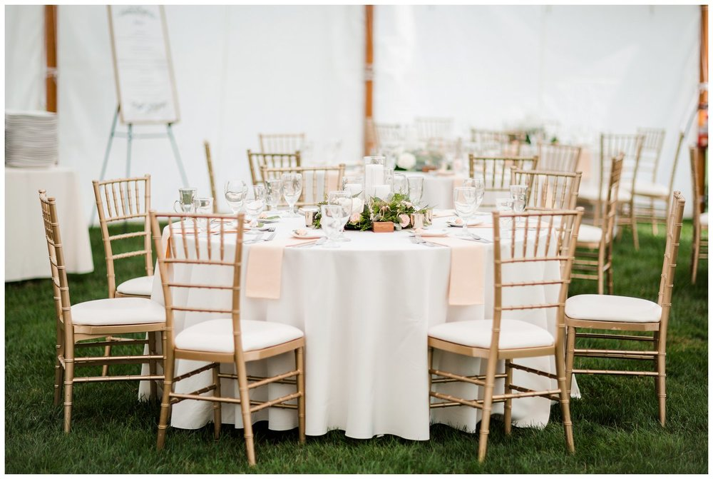 Stan Hywet Summer Wedding_0131.jpg