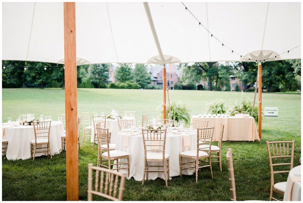 Stan Hywet Summer Wedding_0134.jpg