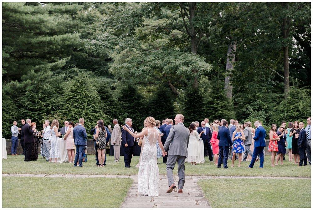 Stan Hywet Summer Wedding_0141m.jpg