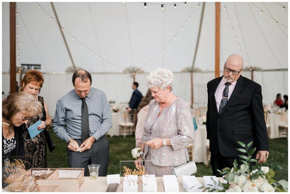 Stan Hywet Summer Wedding_0143.jpg