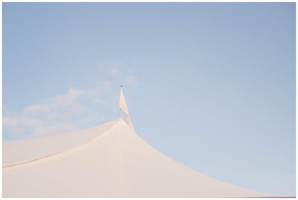 Stan Hywet Summer Wedding_0147.jpg