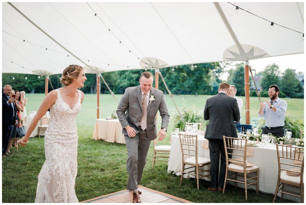 Stan Hywet Summer Wedding_0153.jpg
