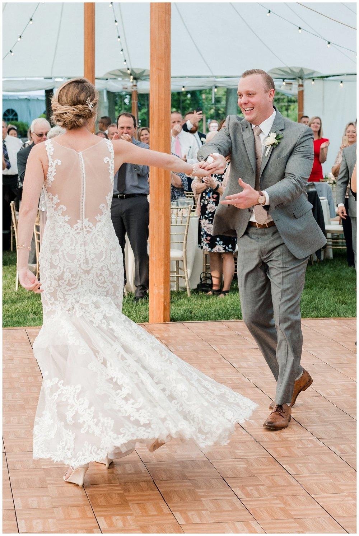 Stan Hywet Summer Wedding_0154.jpg