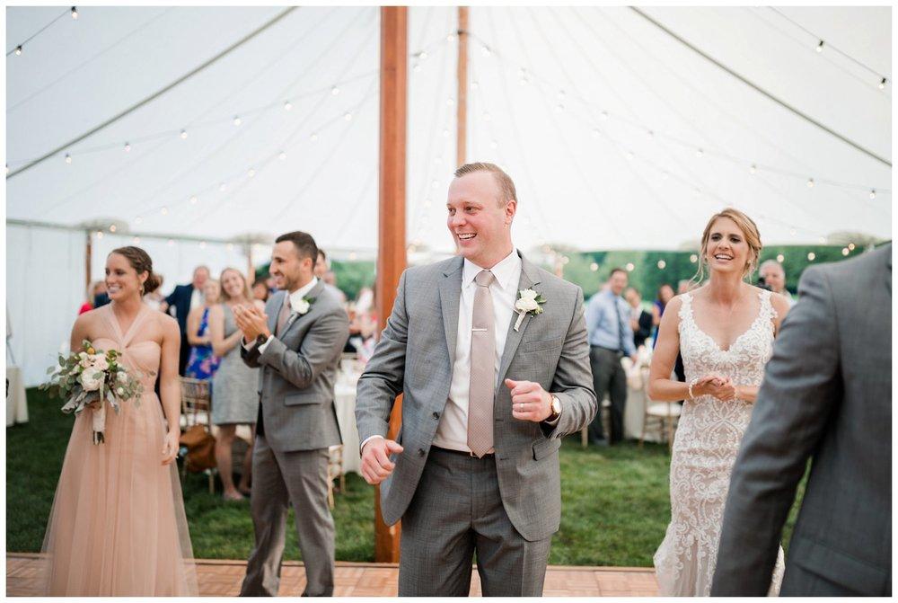 Stan Hywet Summer Wedding_0158.jpg