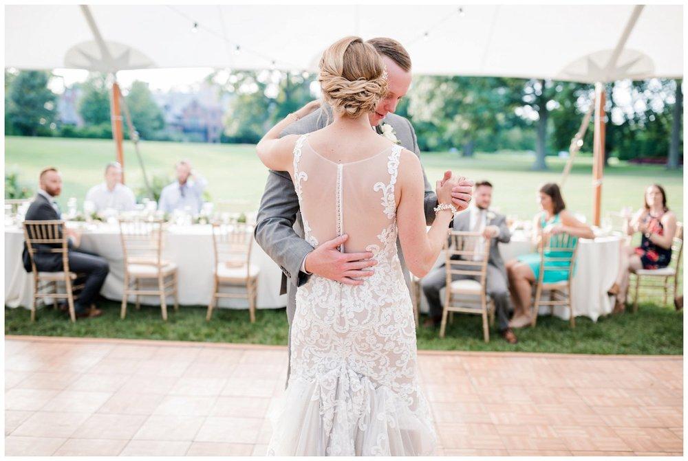 Stan Hywet Summer Wedding_0160.jpg