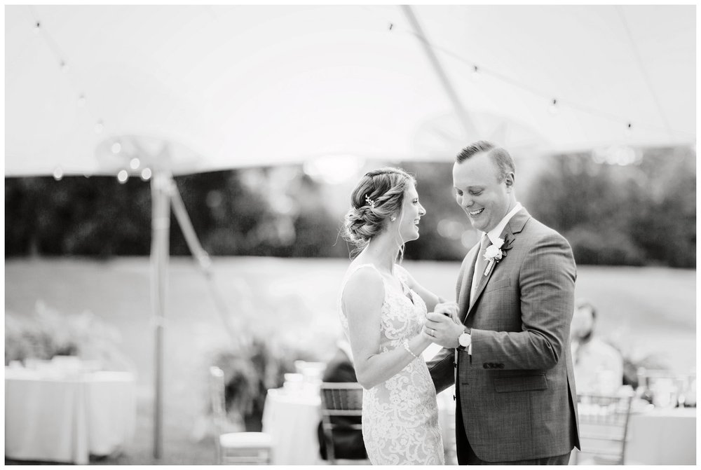 Stan Hywet Summer Wedding_0165.jpg