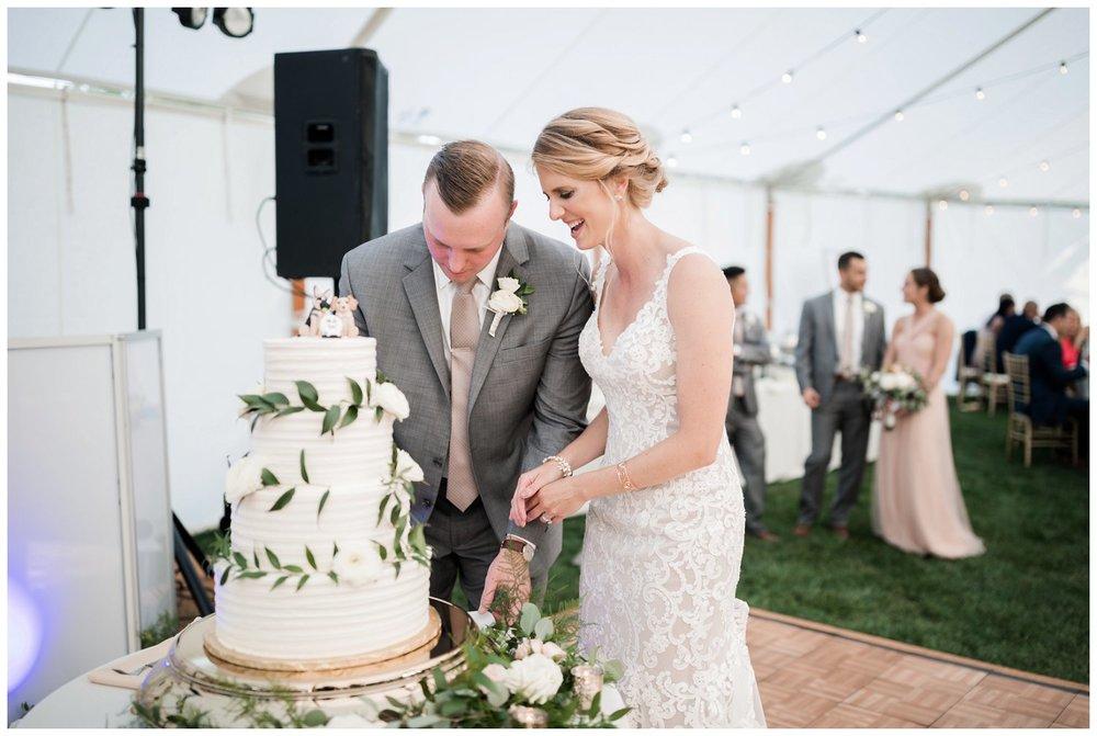 Stan Hywet Summer Wedding_0167.jpg