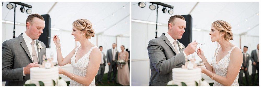 Stan Hywet Summer Wedding_0169.jpg
