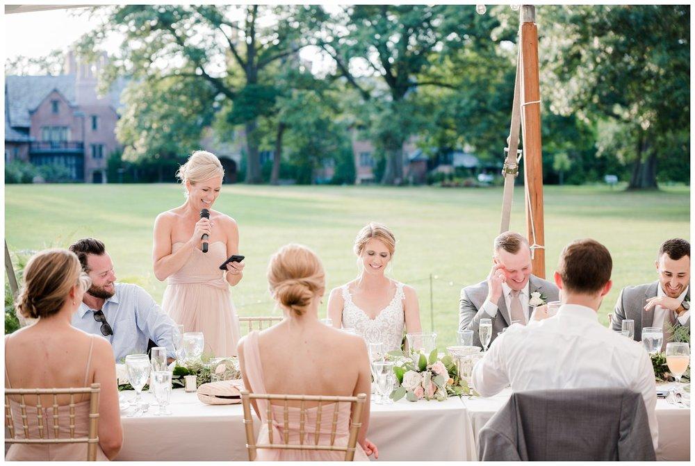 Stan Hywet Summer Wedding_0172.jpg