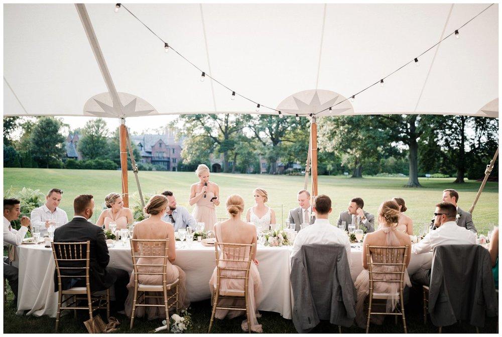 Stan Hywet Summer Wedding_0173.jpg