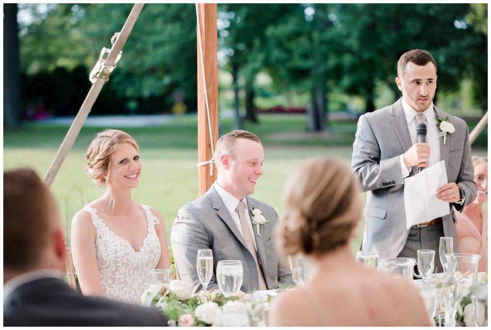 Stan Hywet Summer Wedding_0175.jpg