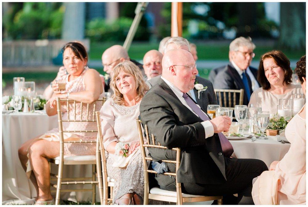 Stan Hywet Summer Wedding_0178.jpg