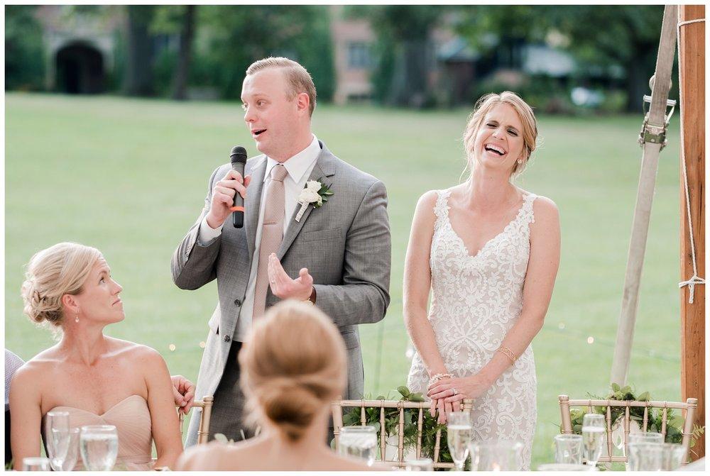Stan Hywet Summer Wedding_0182.jpg
