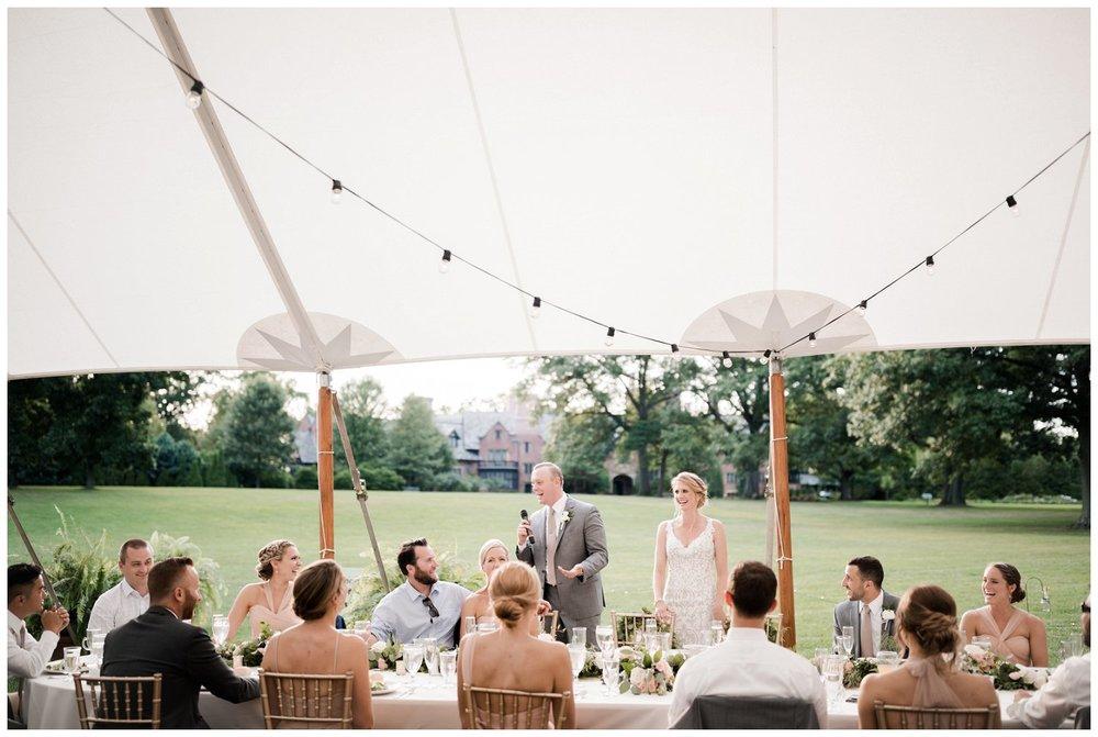 Stan Hywet Summer Wedding_0183.jpg