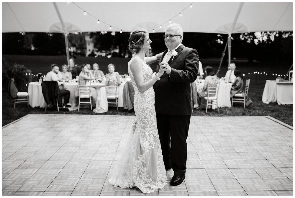 Stan Hywet Summer Wedding_0192.jpg