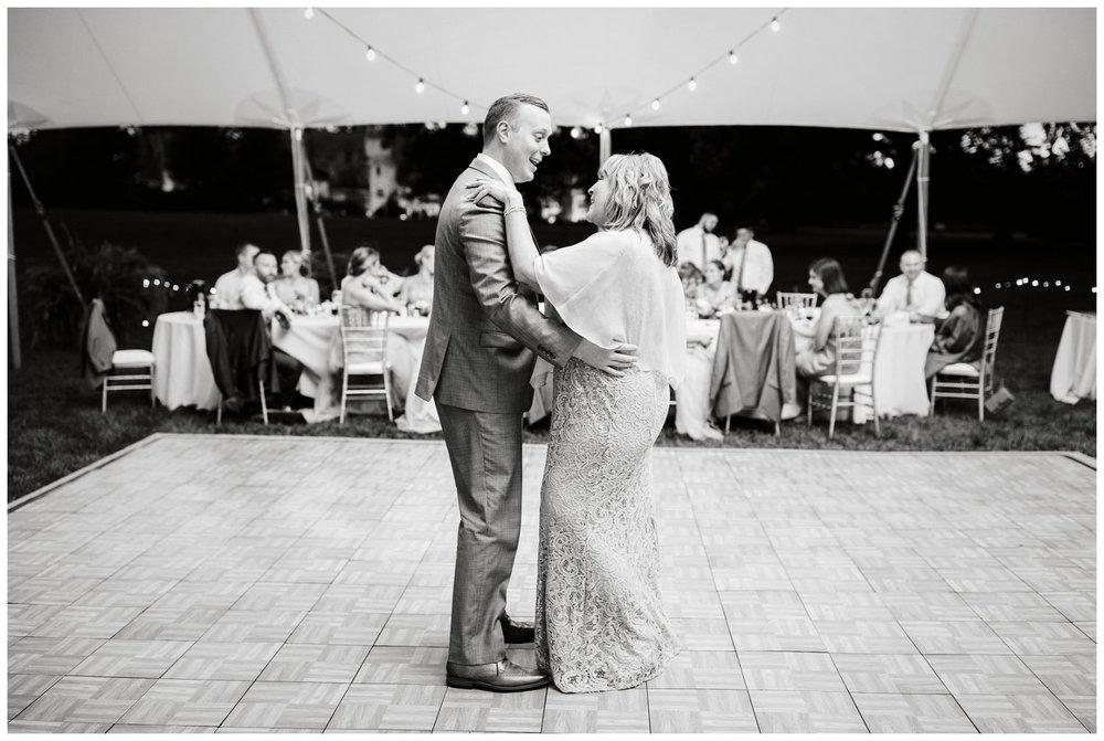 Stan Hywet Summer Wedding_0194.jpg