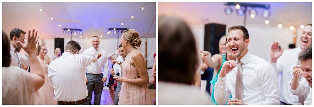 Stan Hywet Summer Wedding_0197.jpg
