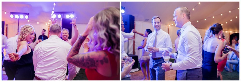 Stan Hywet Summer Wedding_0204.jpg