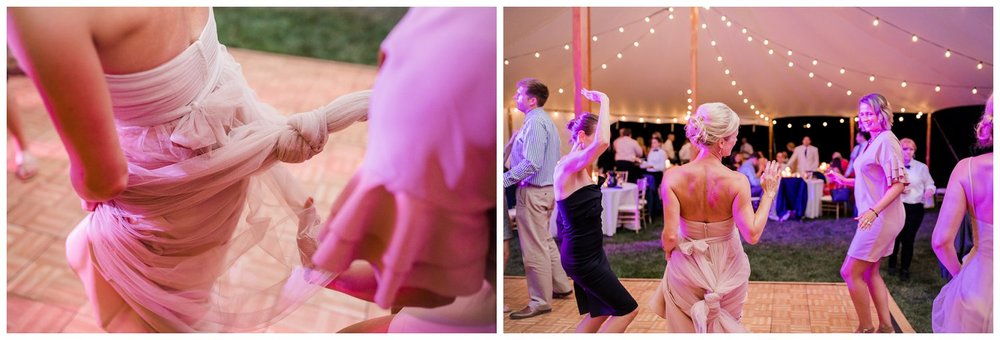 Stan Hywet Summer Wedding_0205.jpg