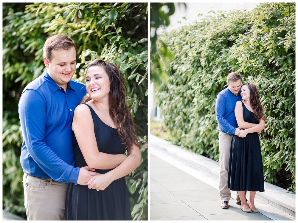 Cleveland Museum of Art and Edgewater Park Engagement Session_0012.jpg