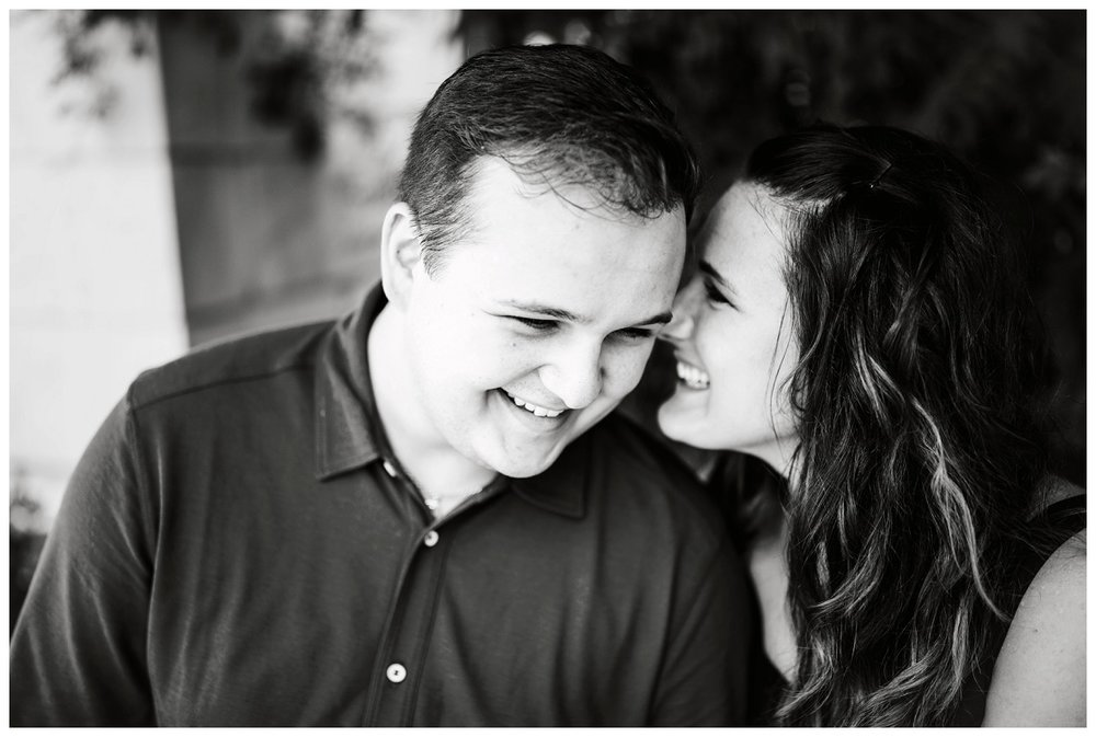 Cleveland Museum of Art and Edgewater Park Engagement Session_0016.jpg