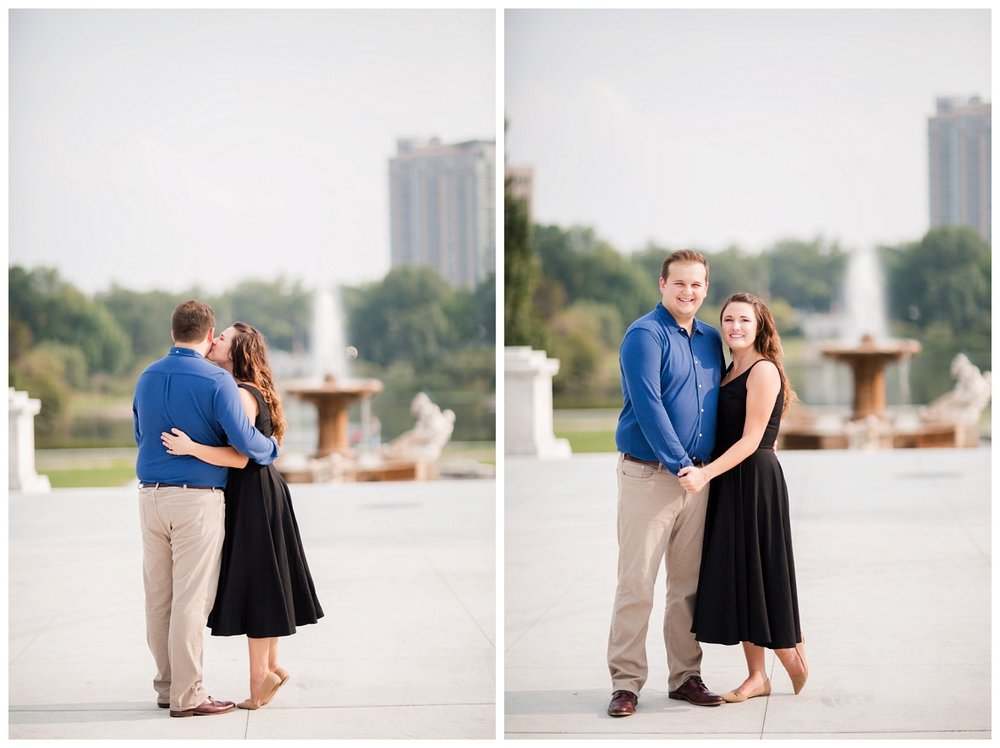 Cleveland Museum of Art and Edgewater Park Engagement Session_0022.jpg